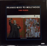 FrankieGoesToHollywood TwoTribes