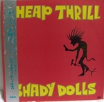 ShadyDolls CheapThrill
