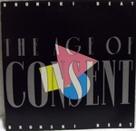 BronskiBeat TheAgeOfConsent