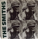 TheSmiths MeatIsMurder